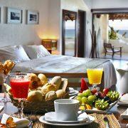 Bed and breakfast: gestire un B&B