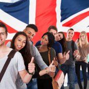 Inglese da viaggio