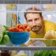 Svuota frigo