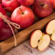 Festa delle mele