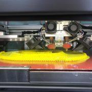 immagine stampa 3D