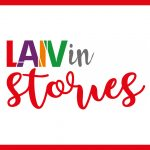 immagine laivin stories