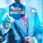 corso-di-webmarketing-1°-microcorso