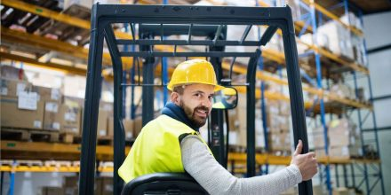 guida-in.sicurezza-del-carrello-elevatore-aggiornamento-ABF