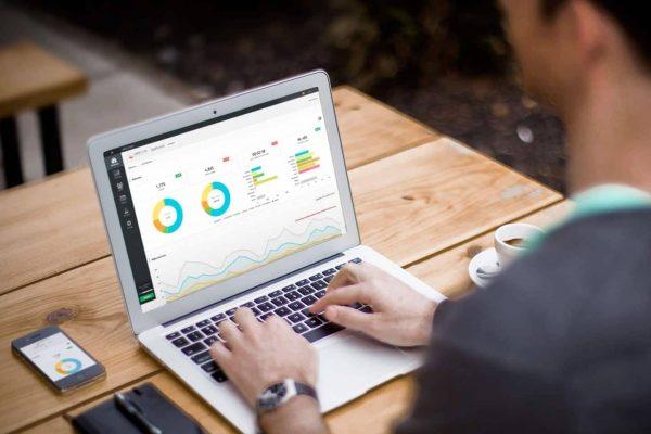 corso-di-webmarketing