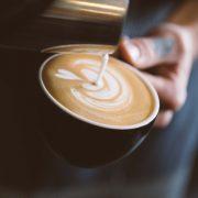 speciale-caffè-abf