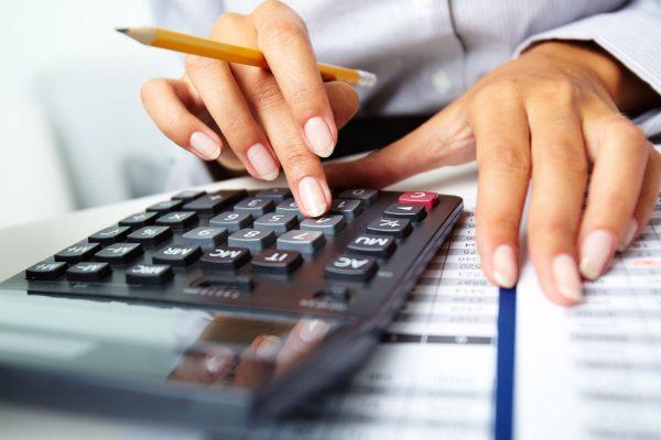 contabilità-base