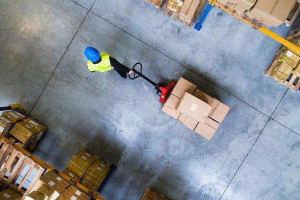 logistica-e-gestione-del-magazzino