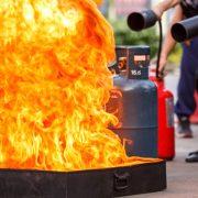 aggiornamento-addetto-antincendio-rischio-basso-ABF