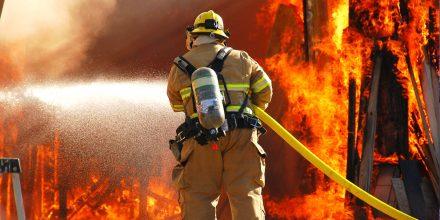 aggiornamento-addetto-antincendio-rischio-medio-ABF