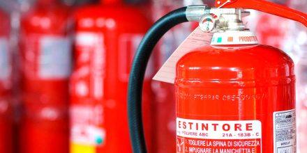 formazione-addetto-antincendio-rischio-basso-ABF