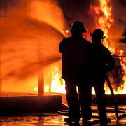 formazione-addetto-antincendio-rischio-medio-ABF
