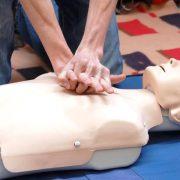 formazione-per-addetti-al-primo-soccorso-aziende-tipo-B-e-C