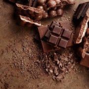 corso-base-sul-cioccolato