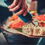 corso-di-cucina-giapponese