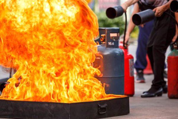 aggiornamento-addetto-antincendio-rischio-basso