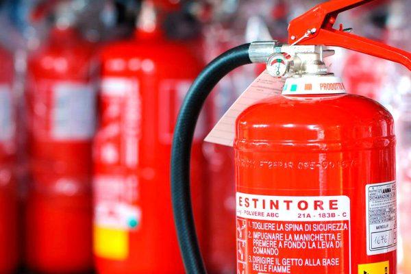 formazione-addetto-antincendio-rischio-basso