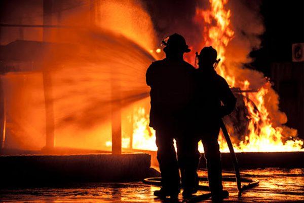 formazione-addetto-antincendio-rischio-medio