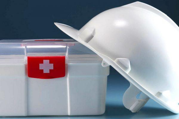 formazione-per-addetti-al-primo-soccorso-aggiornamento-aziende-tipo-A