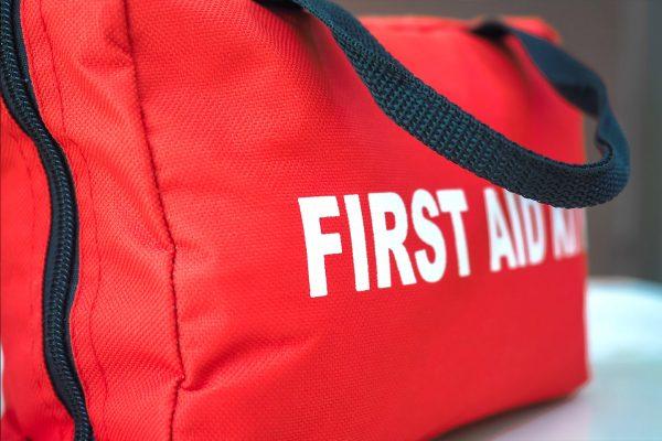 formazione-per-addetti-al-primo-soccorso-aziende-tipo-A