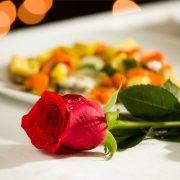 cucina-di-coppia-per-san-valentino