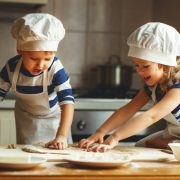 ABF-in-cucina-con-mamma-o-papà