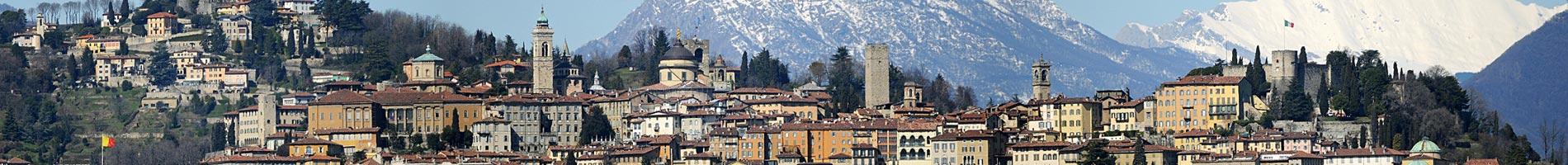 cfp di Bergamo