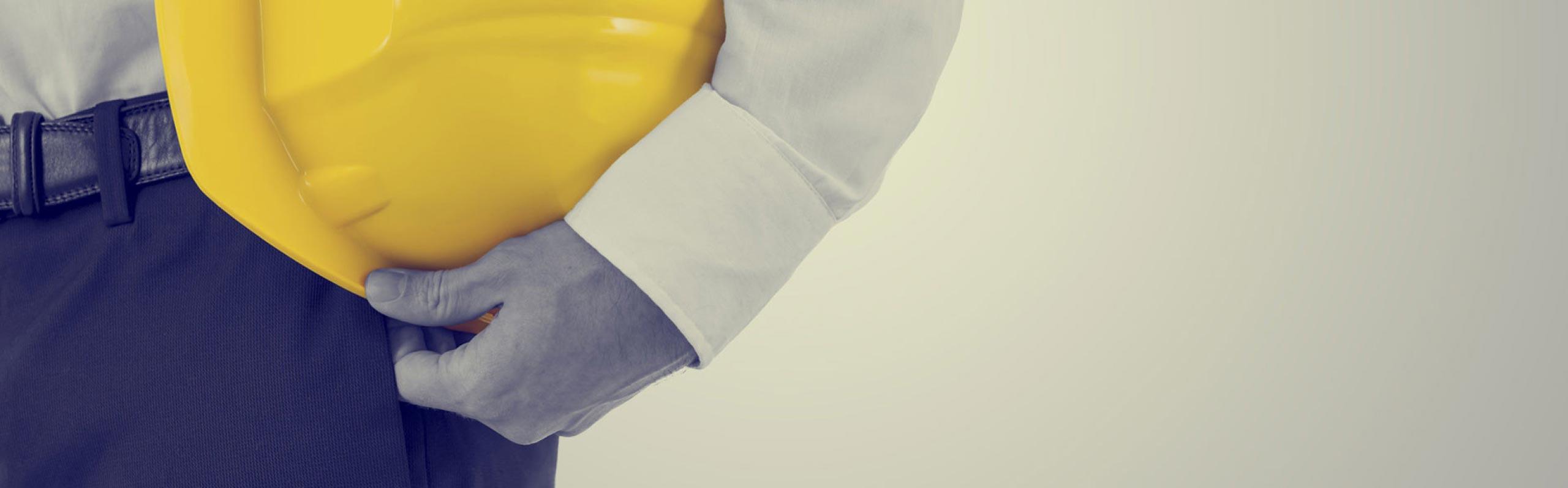 corsi ABF sulla sicurezza in azienda