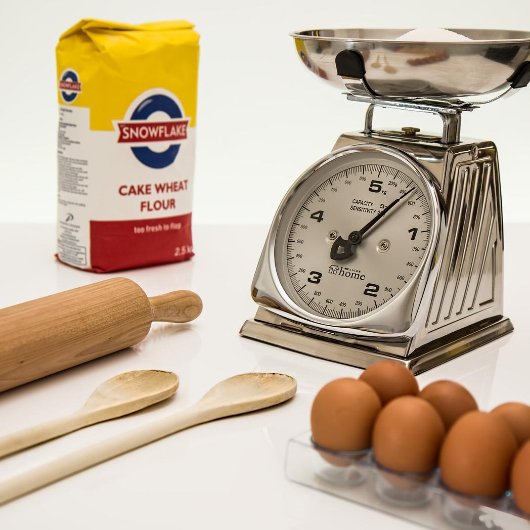 corso base di cucina : abf ? azienda bergamasca formazione - Corso Base Di Cucina