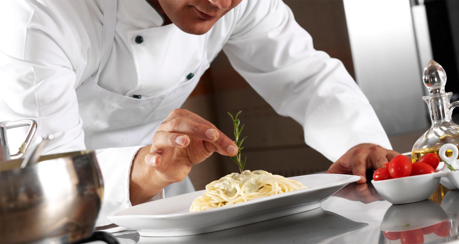 Corso di Cucina Intermedio : ABF – Azienda Bergamasca Formazione