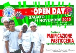 A3 open day_Arte Bianca