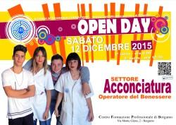 A3 open day_acconciatura (4)