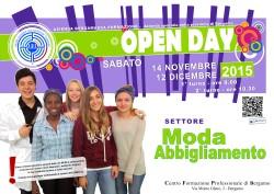 A3 open day_moda (4)