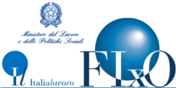 logo_fixo1