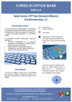 corso-office-base-sgb