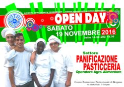 a3-open-day_arte-bianca