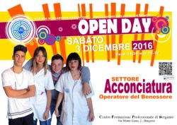 a3-open-day_acconciatura1