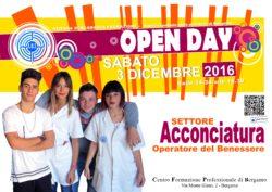 a3-open-day_acconciatura1