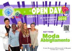 a3-open-day_moda