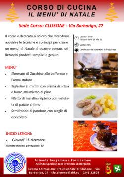 corso-menu-natale-clusone