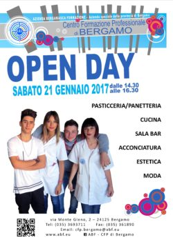 open-day_riepilogativo